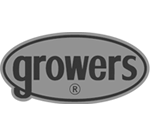 web-design-philippines_growers-logo