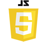 javascript-philippines