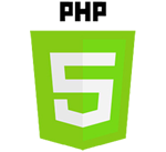 php_web-development