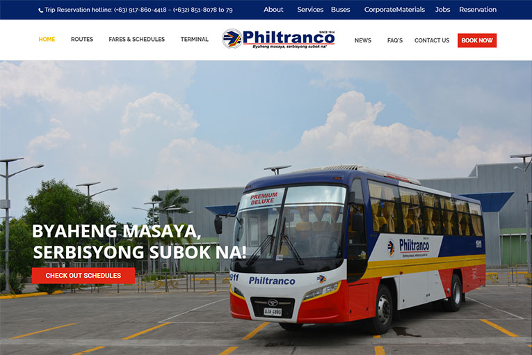web-design-philippines-philtranco