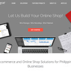 web-design-philippines_e-commerce-philippines