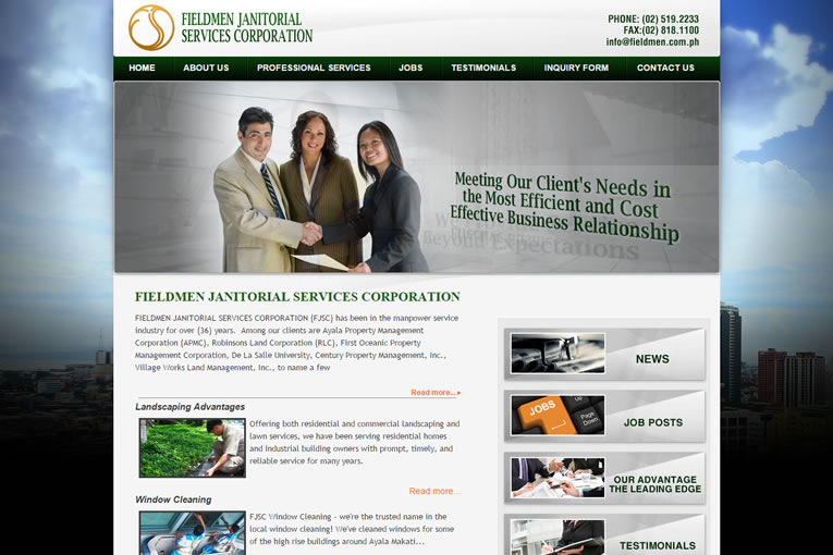 web-design-philippines_fieldmen