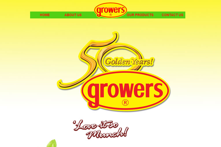 web-design-philippines_growers-philippines