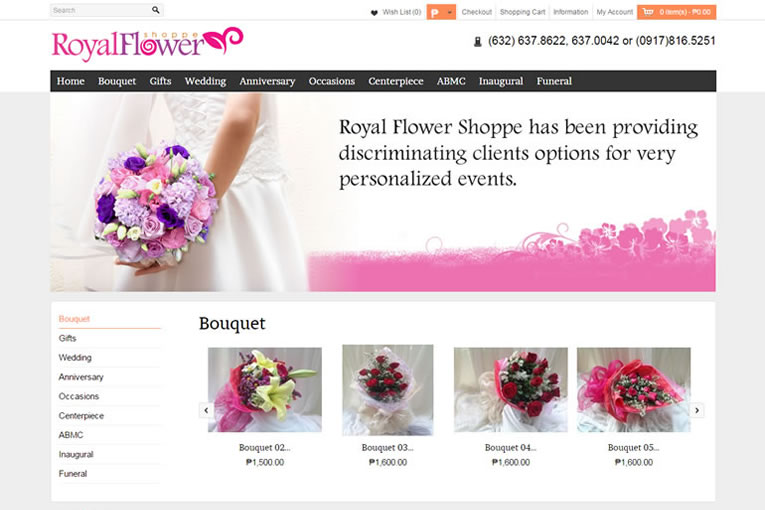 web-design-philippines_royalflowershoppe-philippines