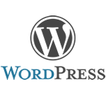 wordpress_web-development-philippines