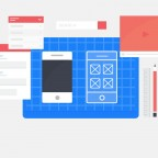 web-design-for-mobile-devices