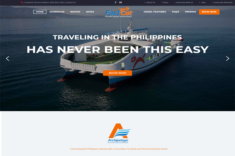 web-design-philippines_fastcat