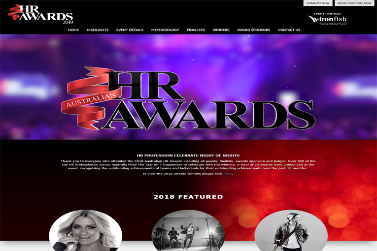 web-design-philippines_hrawards-australia
