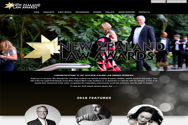 web-design-philippines_new-zealand-law-awards