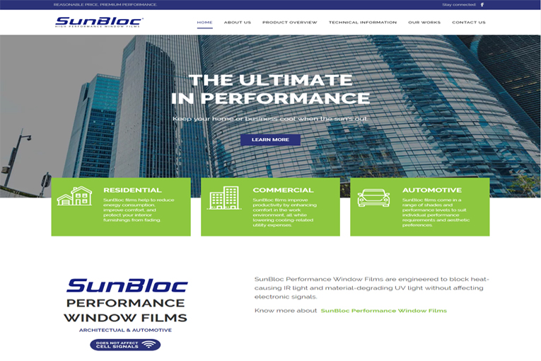 web-design-philippines_sunbloc-window-films